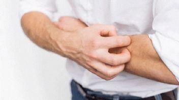 Cildinizde yaygın kaşıntı varsa bu hastalıklara dikkat