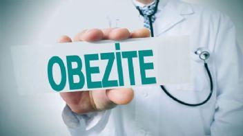 D vitamini düşük olan kişiler obezite daha fazla gözlemleniyor
