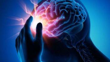 Epilepsi hastalığının belirtileri nelerdir, ebeveynler fark edebilir mi?