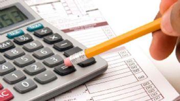 Kredi Notu Düşük Olanlar Hangi Bankadan Kredi Çekebilirler?
