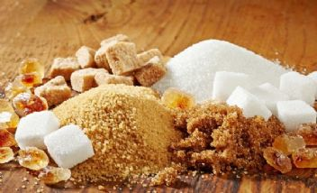 Şeker Üretimi ve Genel Özellikleri Hakkında Bilinmeyenler