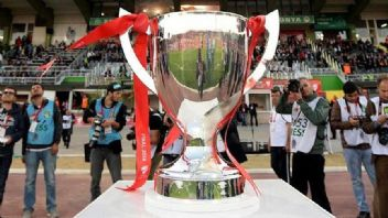 Fenerbahçe-Akhisarspor kupa finali hangi kanalda yayınlanacak?
