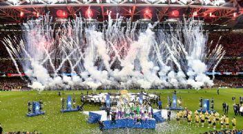 Liverpool - Real Madrid Şampiyonlar Ligi Finali hangi kanalda canlı verilecek?