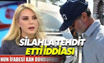 Murat Başoğlu hakkında şok iddia Beyaz TV'yi mi bastı?