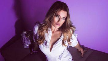 Hilal Cebeci'nin Çav Bella yorumu Athena Gökhan'ı kızdırdı