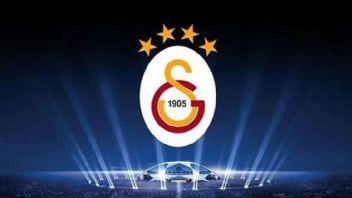 Galatasaray-Schalke maçı hangi kanalda canlı yayın
