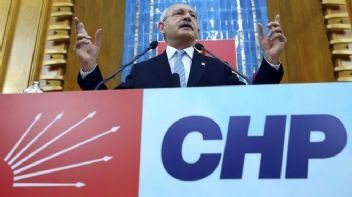 MHP'nin Melih Gökçek hamlesinin ardından CHP'de kritik isim öne çıkıyor