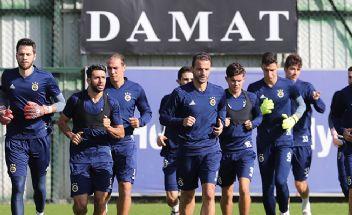 Fenerbahçe'de Cocu'nun yerine iki isim öne çıkıyor