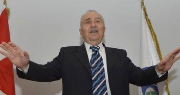 Bedrettin Dalan'dan MHP'den aday olacak iddialarına yanıt