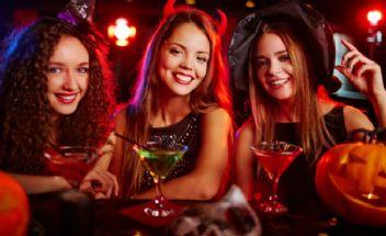 Halloween ne demek neden kutlanır ne zaman? Cadılar Bayramı kutlamak günah mı?