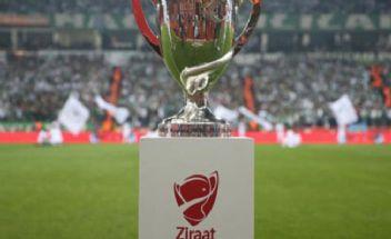 Ziraat Türkiye Kupası Göztepe-Çengelköy Futbol maçı saat kaçta hangi kanalda canlı izle