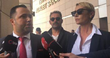 Ahmet Kural Sıla'yı dövdü mü? Sıla neden şikayetçi oldu