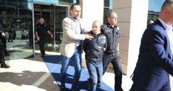 Trabzon'da çocuk istismarcısını serbest bırakan savcı hakkında flaş karar