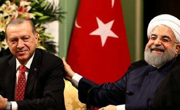 İran'a yönelik ambargoda Türkiye'nin durumu belli oldu