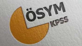 KPSS Ön Lisans 2018 sonuçları ne zaman açıklanacak? 4 Kasım KPSS sonuçları soru ve cevapları