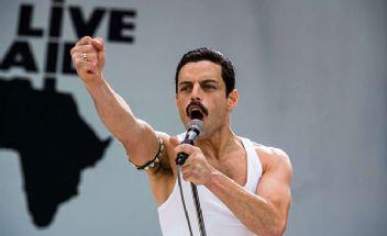 Bohemian Rhapsody ne demek filmin konusu nedir? Freddie Mercury kimdir?