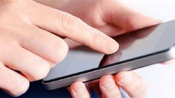 Haksız Fiyat Artışına Mobil Uygulama