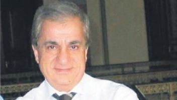 Ünlü Jinekoloji Profesörü, ''cinsel saldırı''dan tutuklandı!