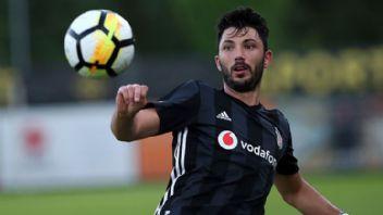 Fenerbahçe kadro dışı bırakılan Tolgay Arslan'ı istiyor