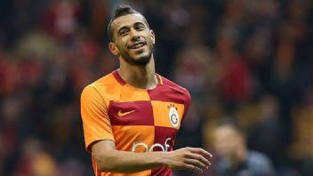Galatasaray revire döndü 8 isim sakat
