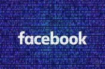 Facebook, Türkiye'deki tüketicilerinin güvenliği için Tüketici Farkındalığı Kampanyası başlattı.