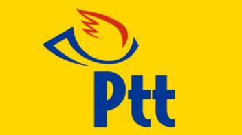PTT zırhlı araçlar için personel alımı yapacak