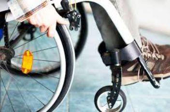 Engelli memur alımı tercihleri başlıyor