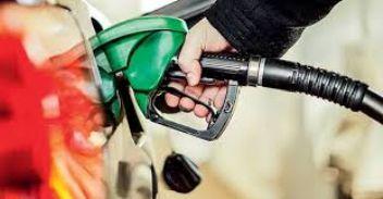 Benzin ve motorine indirim kapıda