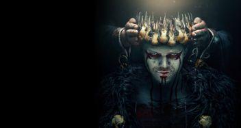 Vikings 5. sezon 11. bölüm Türkçe altyazılı izle - Vikings 6. Sezon 1. Bölüm izle