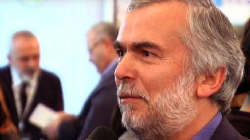 Dr. Ender Saraç 2019'un Yıldızını Açıkladı ''Zerdeçal''