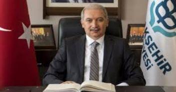 İBB Başkanı Uysal: '' Vatandaşımızı yolda bırakmayız'