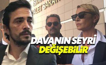 Ahmet Kural-Sıla olayında soruşturmanın seyrini değiştirecek görüntülere ulaşıldı