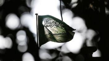 Suudi Arabistan'dan ABD' ye tepki