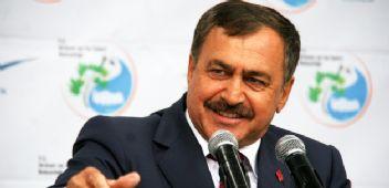 Irak'ın su sorununu çözmek için Türkiye devreye girdi