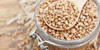 Kilo Vermede En İyi Yardımcı: Karabuğday