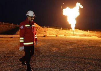 Fatih Dönmez: Cari açıklar 5 milyar lira azalacak