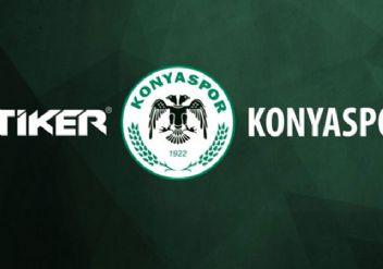 Konyaspor'dan algı operasyonu açıklaması