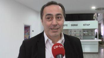Ogün Temizkanoğlu: Durumları içler acısı