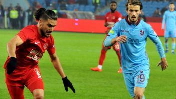 Ziraat Türkiye Kupası'nda çeyrek final rövanşları başlıyor