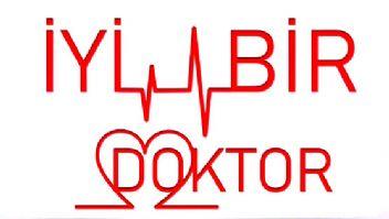 İyi Bir Doktor