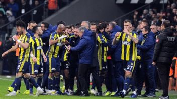 Leicester City'den Eljif Elmas'a 30 milyon Euro