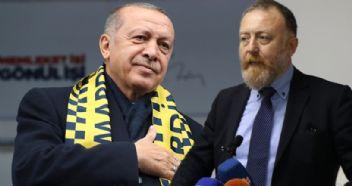 Erdoğan'ın sözlerine Sezai Temelli'nden eleştiri