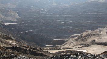 Fatih Dönmez: Yeni kömür rezervleri bulduk