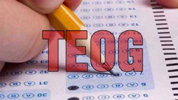 2017 TEOG sınav sonuçları için gözler MEB'de