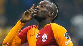 Diagne'ye 14 milyon Euro