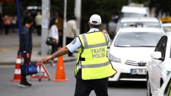 Kurban Bayramı'nda Trafikte Son Durum!