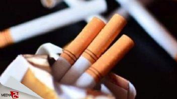 Hangi sigaralara zam geldi? 2019 Ağustos Eylül zamlı güncel sigara fiyatları listesi