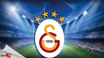2019 Şampiyonlar Ligi kura çekimi ne zaman? Galatasaray muhtemel rakipler