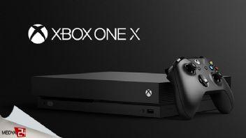 Microsoft Xbox çöktü mü?
