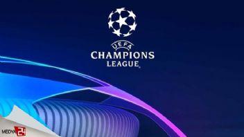 2019 Şampiyonlar Ligi kura çekimi simülatörü CL draw inker